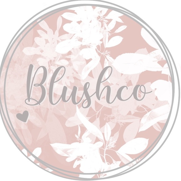 blushco